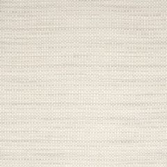 B5976 Mist Greenhouse Fabric