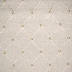 B6394 Flax Greenhouse Fabric