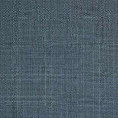 B6732 Navy Greenhouse Fabric