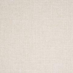B6784 Sand Greenhouse Fabric