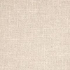 B6786 Flax Greenhouse Fabric