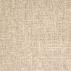 B6787 Wheat Greenhouse Fabric