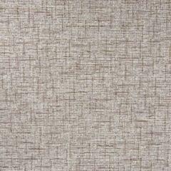 B7521 Tobacco Greenhouse Fabric