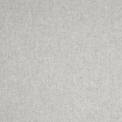 B7527 Quartz Greenhouse Fabric