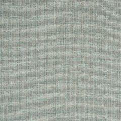 B7548 Fog Greenhouse Fabric