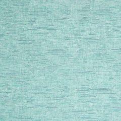 B7550 Aqua Greenhouse Fabric