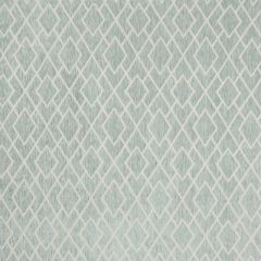B7596 Rain Greenhouse Fabric