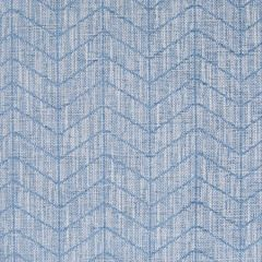 B7612 Sky Greenhouse Fabric