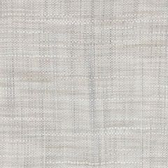 B7753 Platinum Greenhouse Fabric