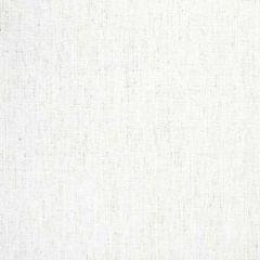B8489 Snow Greenhouse Fabric