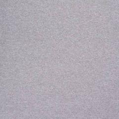 B8539 Stucco Greenhouse Fabric