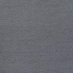 B8808 Smoke Greenhouse Fabric