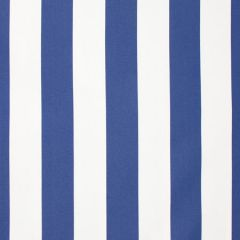 B8811 Royal Blue Greenhouse Fabric