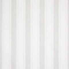B8822 Rice Greenhouse Fabric