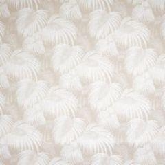 B8830 Bone Greenhouse Fabric