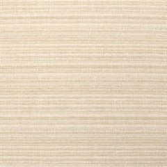 B8836 Daisy Greenhouse Fabric