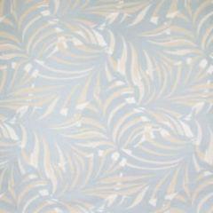 B8838 Sky Greenhouse Fabric