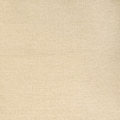 B8839 Sand Greenhouse Fabric