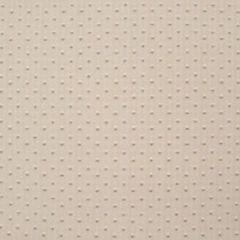B8850 Linen Greenhouse Fabric