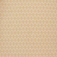 B8852 Latte Greenhouse Fabric
