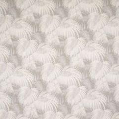 B8860 Eggnog Greenhouse Fabric