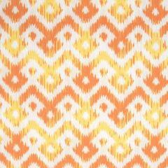 B8907 Mimosa Greenhouse Fabric