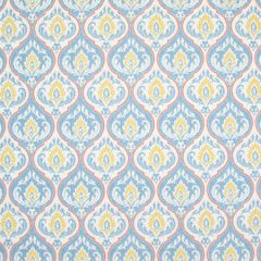 B8912 Primary Greenhouse Fabric