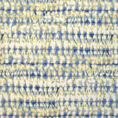 B8918 Cornflower Greenhouse Fabric