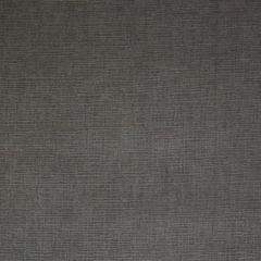 B9729 Slate Greenhouse Fabric
