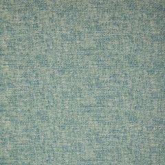 B9781 Spa Greenhouse Fabric
