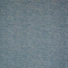 B9800 Indigo Greenhouse Fabric