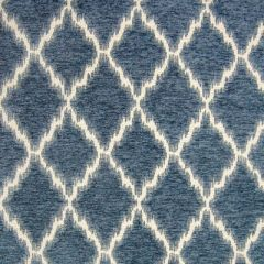 B9814 Admiral Greenhouse Fabric