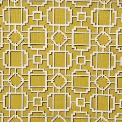 BADSHA Sunflower Magnolia Fabric