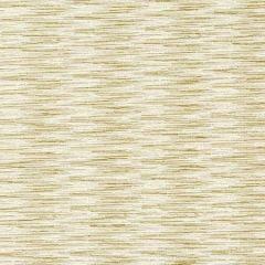 BAFFLE 5 Camel Stout Fabric