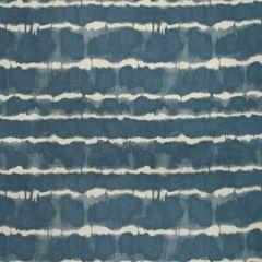 BATURI-35 BATURI Teal Kravet Fabric