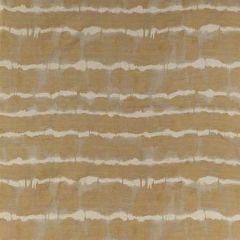 BATURI-4 BATURI Gold Kravet Fabric