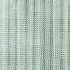 35769-135 BENTOTA Grotto Kravet Fabric