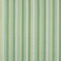 35769-313 BENTOTA Garden Kravet Fabric