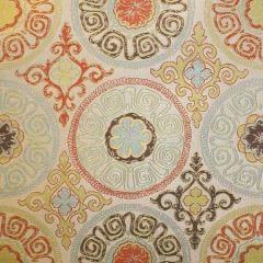 BERNERO Olay Magnolia Fabric