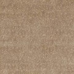 BF10827-106 ALMA VELVET Oyster GP & J Baker Fabric