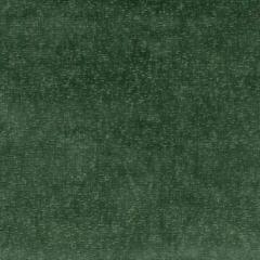 BF10827-785 ALMA VELVET Emerald GP & J Baker Fabric