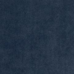 35825-664 LYLA VELVET Deep Water Kravet Fabric