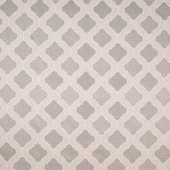 BIG MOMENT Linen Carole Fabric