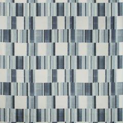 BLOCKSTACK-15 BLOCKSTACK Chambray Kravet Fabric