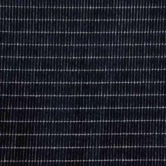 34106-50 BOARDING PASS Ink Kravet Fabric
