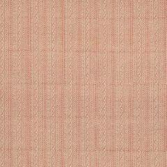 BP10822-1 CHERBURY Red GP & J Baker Fabric