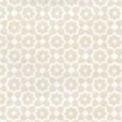 AP1301-5 BRENTA Off White Quadrille Wallpaper