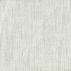 CANARY 1 Silver Stout Fabric