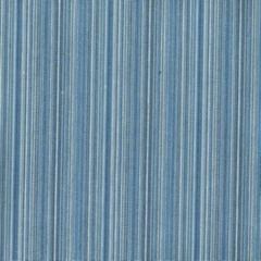 CASTAWAY Denim 51 Norbar Fabric