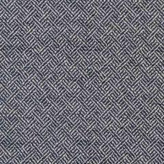 CB600-135 Charlotte Fabric